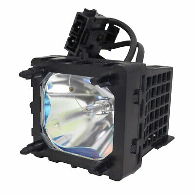 Philips Lamp Housing For Sony KDS-60A2000 / KDS60A2000 Projection TV Bulb DLP