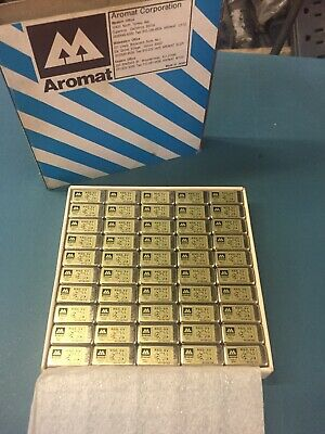Aromat RSD-5V Relay Pack Of 50