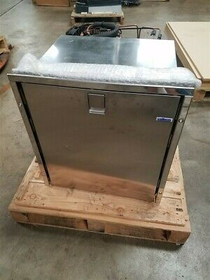 ISOTHERM INDEL DR160 fridge - $2,200 00 | PicClick