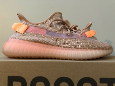 239dd029f19 YEEZY BOOST 350 v2 Limited Edition Assassin s Creed origins - UK11 ...