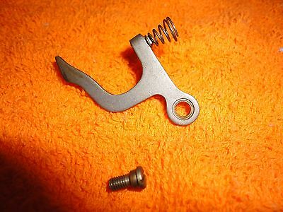 1953 singer sewing machine part - #32573 simanco usa