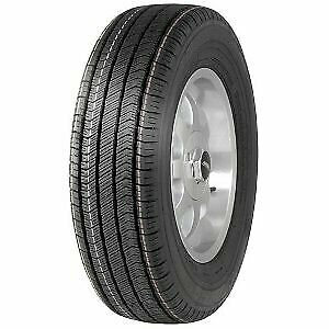 Pneumatici Fortuna Fv500  185/75 R16 104R 8Pr With S Gomme In Offerta