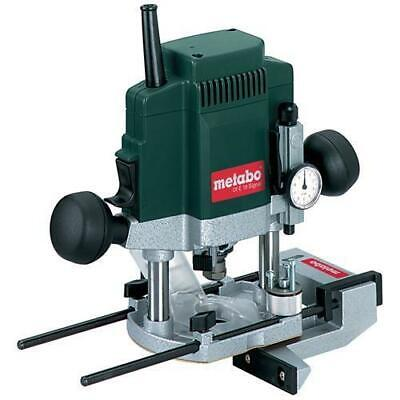 METABO Defonceuse OFE 1229 Signal - 1200 W
