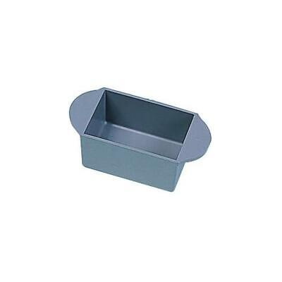 GPL05 Multicomp Potting box With Flanges