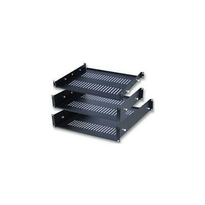 Ga66336 Su2 - Rack Shelf, 2U, Universal
