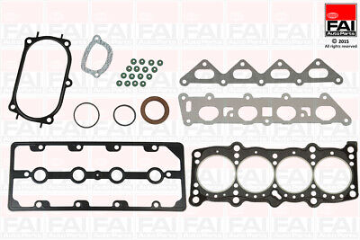 HS879 FAI GASKET (HEADSET) Replaces 52160700,HK0594,HK0594B,418439P,180.380