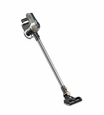 Vax TBTTV1T1 Cordless Rechargeable Extension Rod