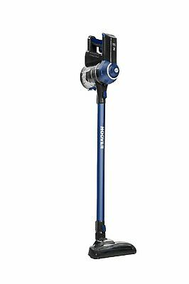 Hoover FD22L NEW Freedom Lite Lithium 2 in 1 22v Cordless Stick Vacuum Cleaner