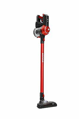 Hoover FD22BR Freedom 22v Cordless 3 in 1 Handheld Upright Stick Vacuum Cleaner