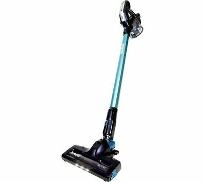 Hoover HF18CPT 18V Cordless 2 in 1 Upright Stick Pet Vacuum Cleaner