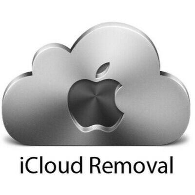 Icloud/Fmi/Removal Activation Unlock  For Iphones  6 - 8 Plus    Read !!