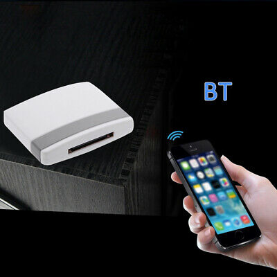 BLUETOOTH AUDIO ADAPTER For Music Streaming Sound System