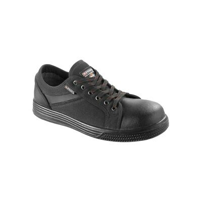 Facom - VP.CITY-41PB - VP.CITY - Chaussures  Dickies Facom VP.CITY Taille 41