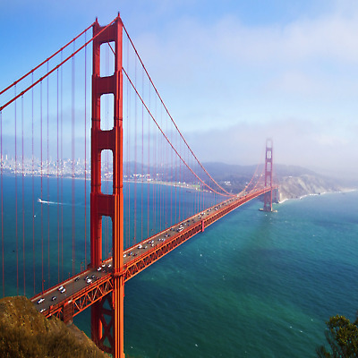 Wyndham Canterbury, July 6-13, 1B, San Francisco, CA, Other Dates Available