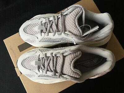 size 40 ece85 173d9 Adidas Yeezy Boost 700 V2 Static Ef2829 Us 11 100% Authentic