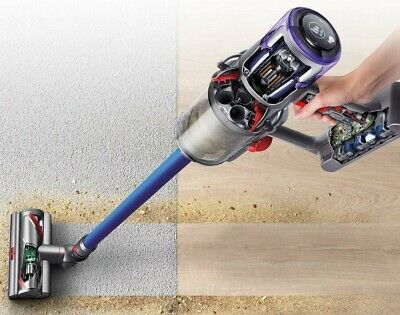 Best price Dyson V11 absolute Brand-new 1 years manufacturer's warranty included