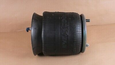 New 1R12-485 GoodYear Stemco Air Spring