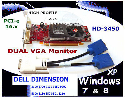 DRIVER FOR DELL DIMENSION 4700 TSST TS-H492B