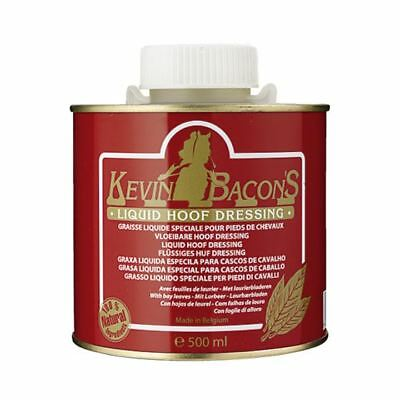 Kevin Bacon's Original Liquid Hoof Dressing 500ml