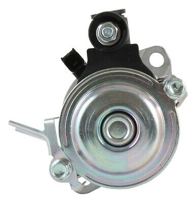 DENSO 12 VOLT Starter - 13 Tooth, 1 5 KW - P/N: 438000-0160