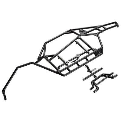proton satria 1 3 wiring diagram best place to find wiring andaxial ax31011 y 480 roll cage driver yeti xl