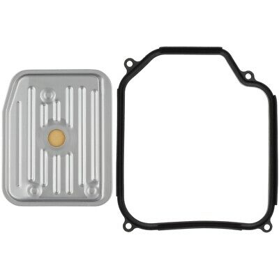 Auto Trans Filter Kit-OE Replacement ATP TF-144