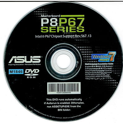 ASUS A58-C AMD AHCIRAID WINDOWS 10 DRIVER