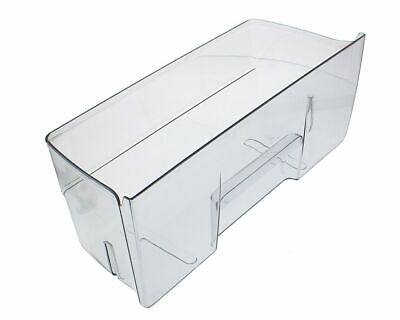 NORDFROST TTL130 Fridge Crisper Salad  Drawer 9187628068
