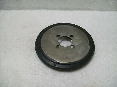 Rotary 7678 Drive Disc Snapper 1-7226  7017226  7017226YP NOS New Old Stock