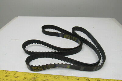DURKEE ATWOOD 240L075 Replacement Belt