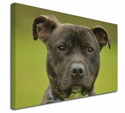 West Highland Terrier Dogs Extra Large Toughened Glass Cutting Chopp AD-W4GCBL
