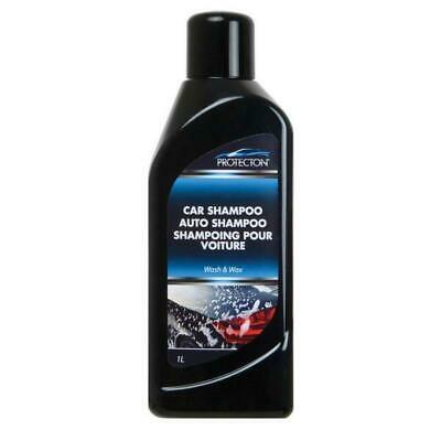SHAMPOING AUTO 1L Protecton
