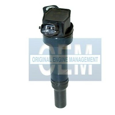 Ignition Coil Original Eng Mgmt 5198
