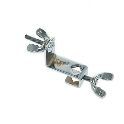 NEW - LP Latin Percussion LP453 Bar Chime Mounting Bracket