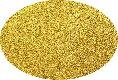 BioGlitter® BIODEGRADABLE GLITTER Soap, Make Up, Bath Salts Bombs Earth Friendly