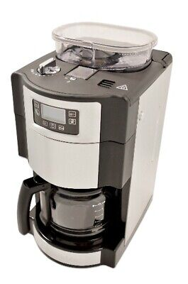Russell Hobbs 20060-56 Allure Mouture & Infusion en Verre