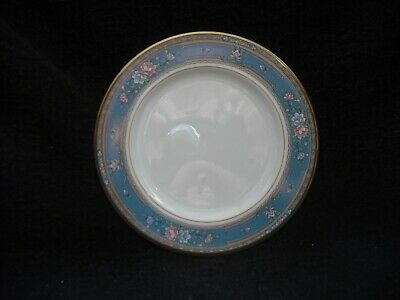 Noritake GRAND TERRACE 9757 - Bread and Butter Plate - BRAND NEW