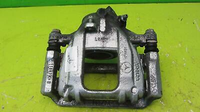 MERCEDES SPRINTER Left rear Caliper with carrier Single Wheel 2014