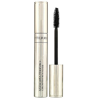 527bdb780b9 NEW By Terry Mascara Terrybly: Growth Booster No 1 Black Parti-Pris 8g