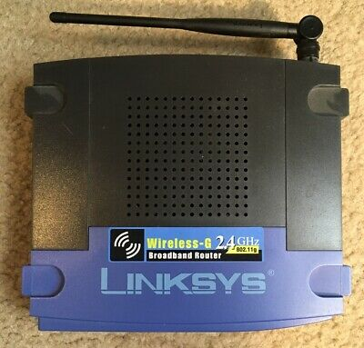 LINKSYS WIRELESS-G BROADBAND ROUTER WRK54G WINDOWS 8 X64 DRIVER DOWNLOAD