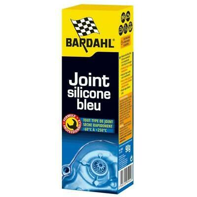 Joint Silicone Bleu