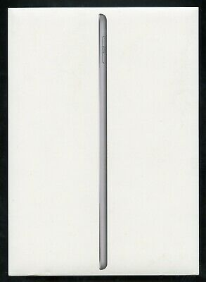 Apple iPad 6th Generation 32GB MR7F2LL/A Space Gray Unopened Model A1893 NEW