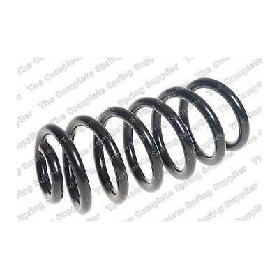 Fits Renault Clio MK4 Hatch Genuine Kilen Rear Suspension Coil Spring (Single)