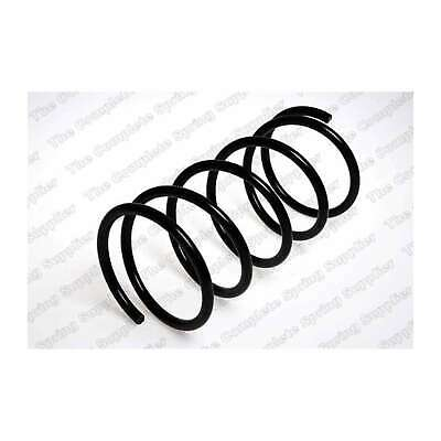 CITROEN XSARA N1 1.4 Coil Spring Front 1997 Suspension QH 500233 91512563 New