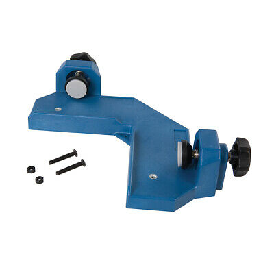 Genuine Rockler Clamp-It® Corner Clamping Jig 50496 | 594092