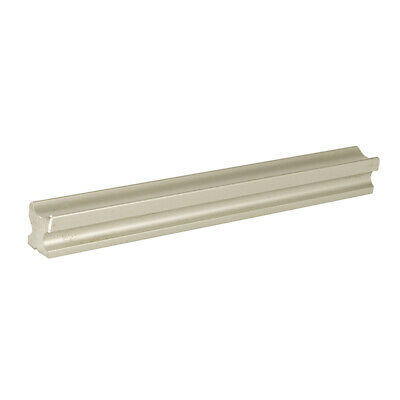 Dickie Dyer Spare Guide for Pipe Bender 15mm - 11.206 | 664171