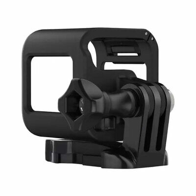 New Standard Border Frame Mount Protective Housing Case For GoPro Hero 4 Session