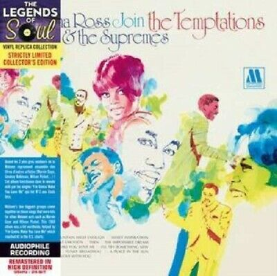 Join The Temptations, 3700477820404