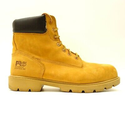 timberland us homme