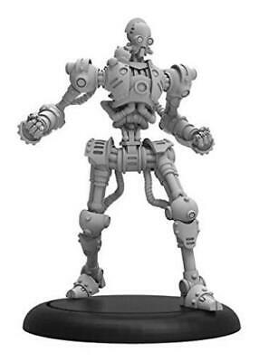 Privateer Press Warmachine Solo 28mm Prospero Pack MINT